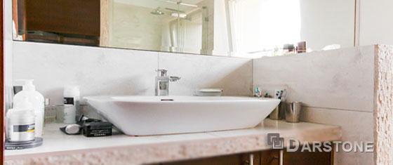 Blaty Kuchenne Blaty łazienkowe łazienki Z Kamienia